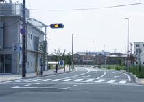 都市・交通計画、建築