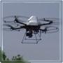 UAV(小型無人航空機)